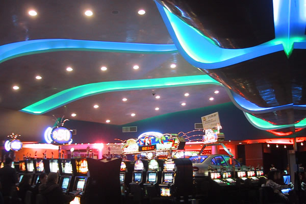 Bogota casino nj gambling addiction intervention